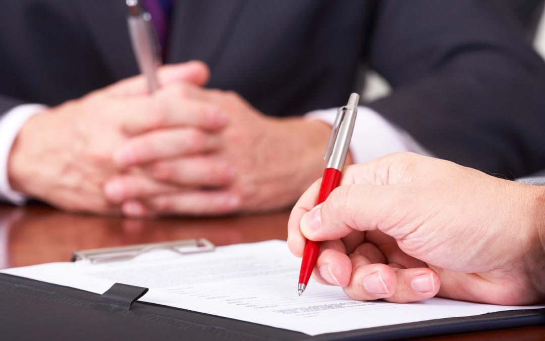 Firmato l'accordo tra Banca Popolare di Vicenza e Warrant Group