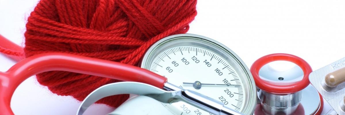 LiveInHealth Ipertensione per la Giornata Mondiale contro l'Ipertensione Arteriosa