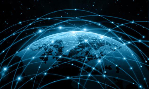 Ecco i futuri professionisti delle telecomunicazioni internazionali