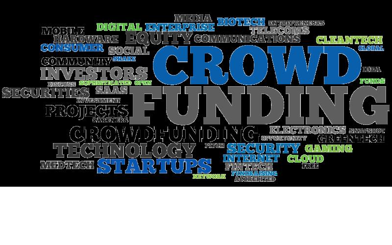 CrowdFundMe: primo portale ad offrire investimenti 100% online in startup innovative