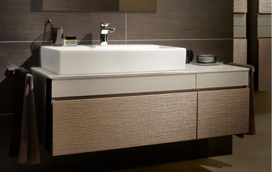Vasche Da Bagno Villeroy E Boch Prezzi : Villeroy boch rivoluziona il design bagno all ish great news