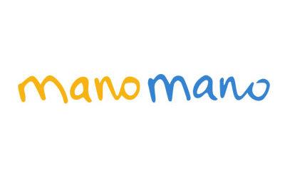Black Friday: gli sconti di ManoMano.it durano una settimana intera