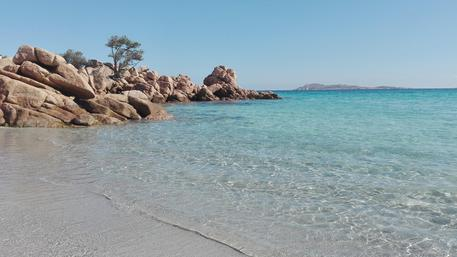Il MARE e le sue declinazioni: cultura, ambiente, economia: ad aprile a Porto Cervo arriva il Premio Letterario Costa Smeralda dedicato al mare