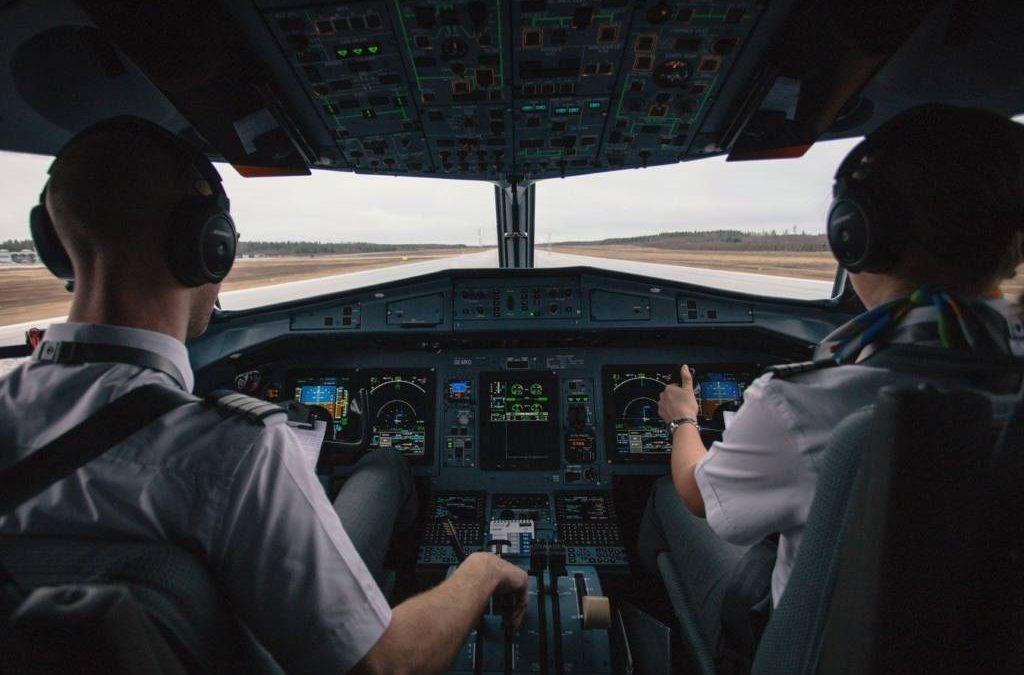 Travix ed AirHelp portano ad un nuovo livello il servizio clienti