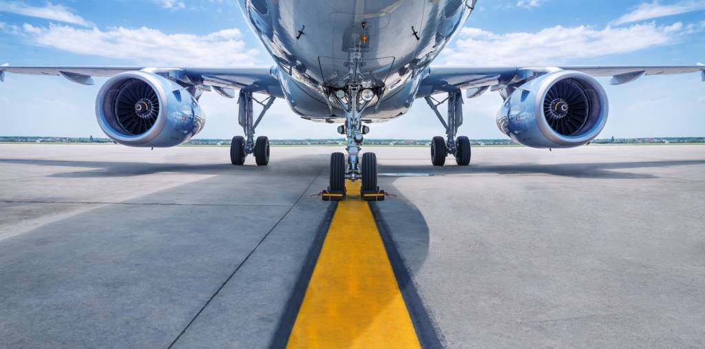 easyJet è in debito di 120 milioni con i propri passeggeri