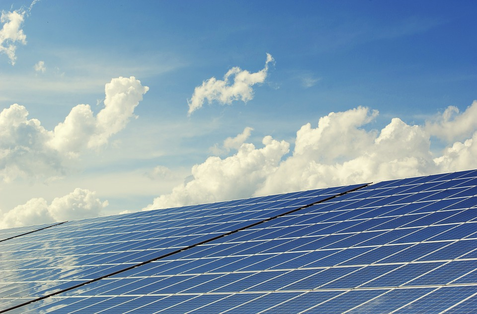 Green e innovativo: il riscaldamento è intelligente  con il vademecum di ManoMano.it