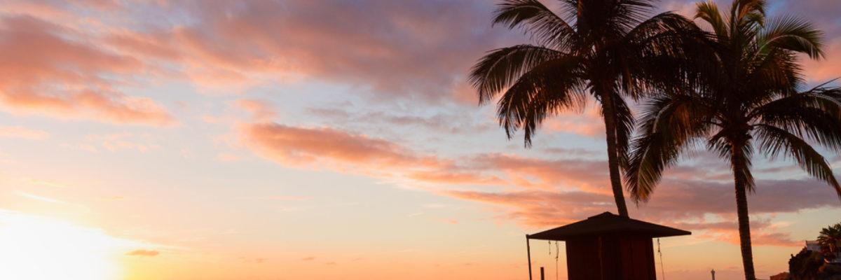 Capodanno 2020 alle Canarie: divertimento assicurato