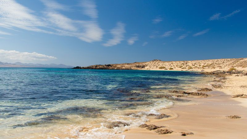 Webcam watching alle Canarie: per vivere una vacanza dal divano