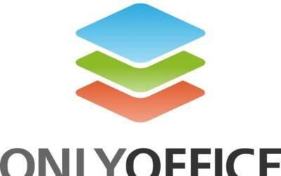 ONLYOFFICE presenta la nuova app Projects per i dispositivi Android.